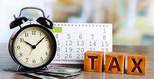 Iowa Estate Tax Guide [Step by Step]