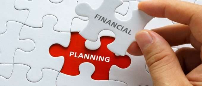 What is a cash balance plan