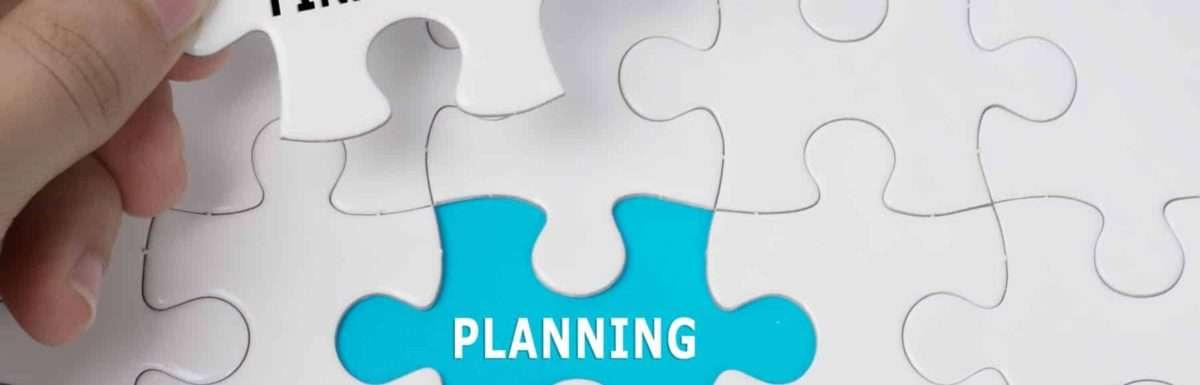 Montana Estate Tax: Top 10 Effective Planning Strategies