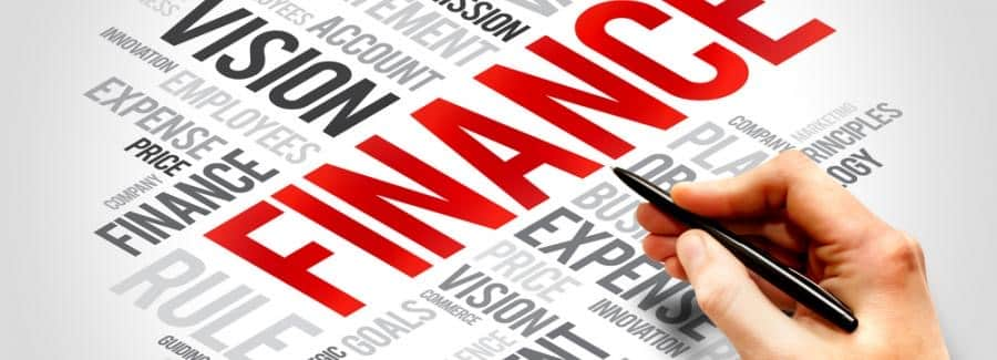 Michigan Estate Tax: Top Planning Strategies
