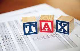 How to Legally Avoid the Iowa Gift Tax [10 Strategies]