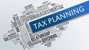 The Portability of the Estate Tax Exemption