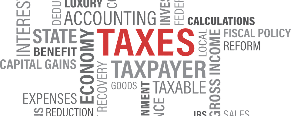 Alabama Gift Tax Guide [10 Strategies]